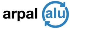 Aluminio.org